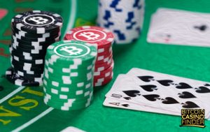 5 Tips And Tricks When Playing Live Casino Games
