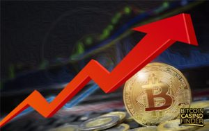 Bitcoin's Peaks And Trends After 10 Years