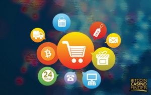 To Global Adoption: Big Retailers To Start Accepting Bitcoin