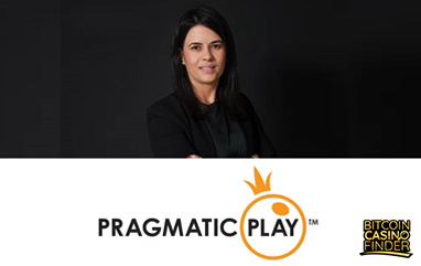 Pragmatic Play's Summerfield Is In This Year's GI HOT 50