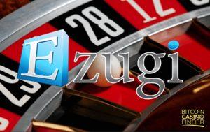 Ezugi Enters Spain With OTT Roulette Solution