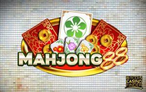Play'n GO Explores Modern Table Games With Mahjong 88 Slot