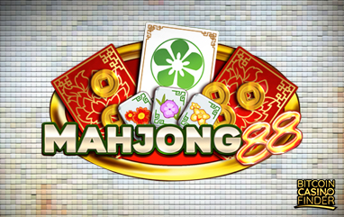 Play'n GO Explores Modern Table Games With Mahjong 88 Slot