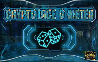 Casino Web Scripts - Emporing The Bitcoin Gaming Circle