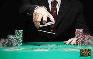 Why Online Casino Operators Prefer Live Casino Games