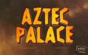 Booming Games Revisits History With Aztec Palace Slot