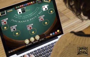 Why Bitcoin Slots Remain Popular Among Casino Players
