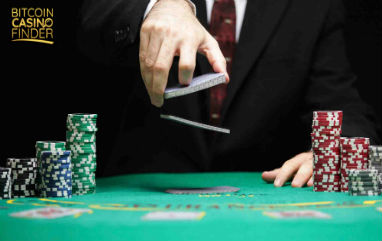 What Draws Online Casinos To Live Games