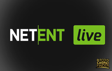 NetEnt's Network Branded Casino Offers New Live Solutions