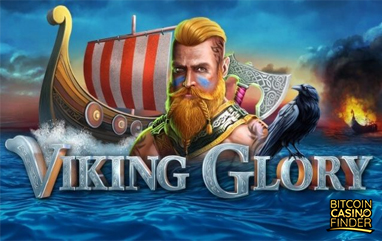 Pariplay's Gaming Portfolio Sails With Viking Glory Slot