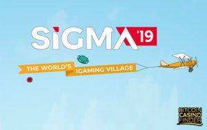 Award-Winning Provider Pragmatic Play To Host Sigma 2019