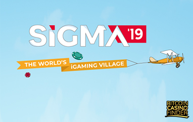 Award-Winning Provider Pragmatic Play To Host Sigma 2019