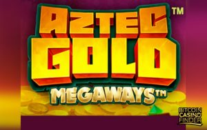 iSoftbet Tops Aztec Gold Megaways With Unique Slot Engine