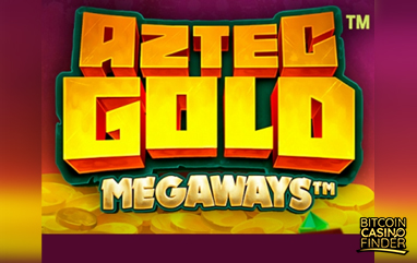 iSoftbet Tops Aztec Gold Megaways With Unique Slot Engine