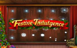 Microgaming Brings Christmas Early With Festive Indulgence