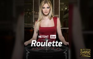 NetEnt's Auto Roulette Studio Offers Three Customized Tables