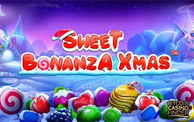 Pragmatic Play's Sweet Bonanza Offers Sugar-Filled Bonuses