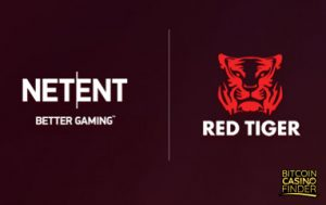 NetEnt Connect To Integrate More Games And New Operators