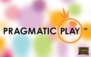 Pragmatic Play Launches A €1.5M Network Promotion For 2020