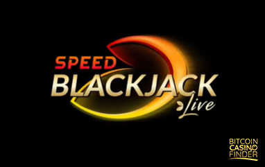 Evolution Launches Speed Blackjack, A Fast-Paced Table Game