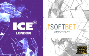 iSoftbet To Expand Its Platform And Slot Offerings At ICE 2020