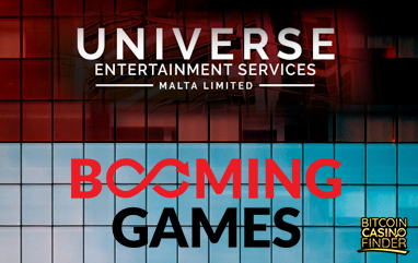 Booming Games Enters New Regions Via Malta-Based Casinos