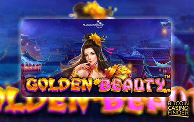 Pragmatic Play Joins The Oriental Wave With Golden Beauty