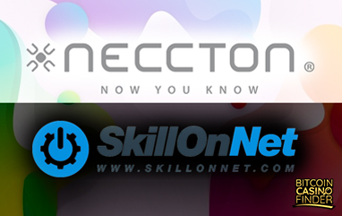 SkillOnNet & Neccton Collaborates To Launch Safety iGaming Tool, Mentor