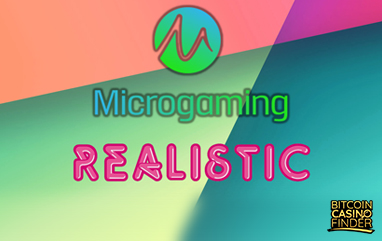 Microgaming Acquires New Table Games From Realistic Games
