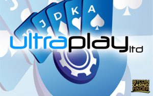 Ultraplay Adds New Titles And Dealers To Its Casino Portfolio