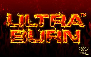 Pragmatic Play And Reel Kingdom Partners To Create 'Ultra Burn' Slot