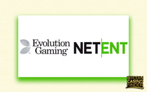 Evolution Gaming To Acquire NetEnt Under A Billion-Dollar Deal
