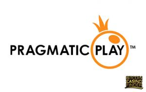 Pragmatic Play Supplies PlayOJO With Exclusive Bingo Titles