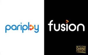 Description: Pariplay secured multiple partnerships with Booming Games, Gaming 1, Patagonia, SYNOT Games, and Triple Cherry to boost Fusion's global presence.