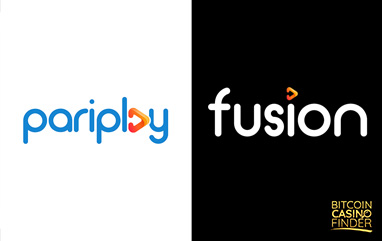Pariplay Fusion Aggregation Introduces 5 New Providers