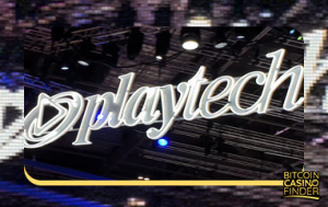 Playtech Launches Affordability UK To Promote Safer Gaming