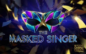 Pragmatic Play, SkillOnNet Unveils The Masked Singer Bingo