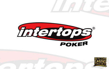 Latest Intertops New Year Promo Grants Up To 75 Free Spins