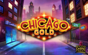 Microgaming, PearFiction To Unveil Chicago Gold Slot In February