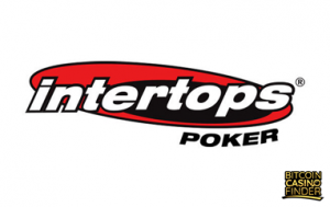 Intertops Poker Drops New Extra-Spin Promo For Bitcoin Users