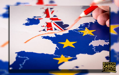 Will Brexit Affect the UK, EU's Online Gambling Industries?