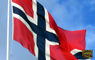 Skrill And Neteller Stop Gambling-Related Transactions In Norway