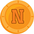Novacoin Cryptocurrency