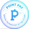 PointPay Crypto Hardware Wallet