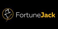 Fortune Jack Affiliate Program